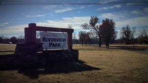 Riverview (2)_thumb.jpg