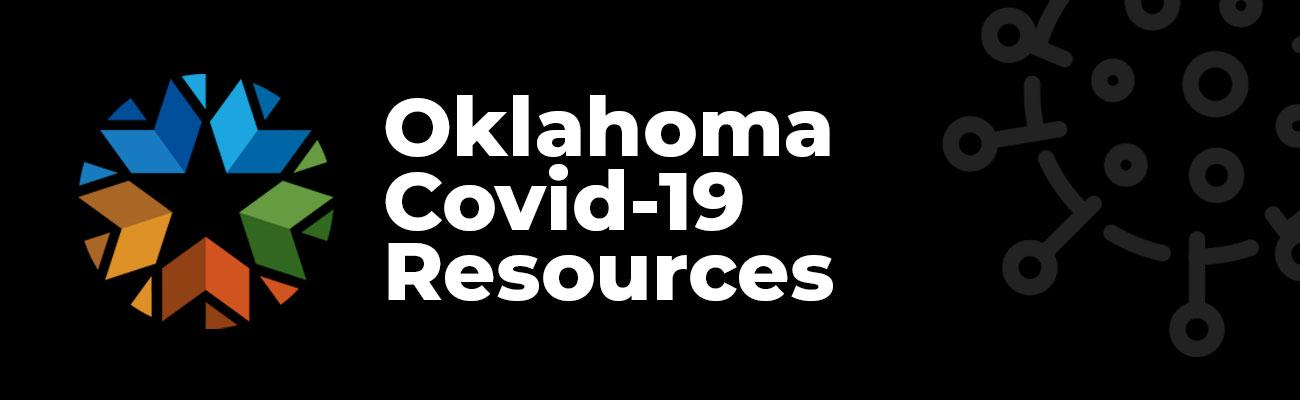 Oklahoma-covid-19-resource